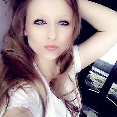 Виктория Шатова, Минск