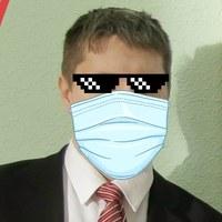 Владимир Ивашко