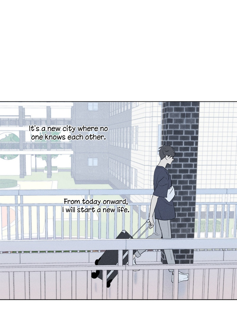 Here U are, Chapter 137: Side Story 5, image #5
