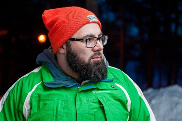 Евгений Кихляров, 39 лет, Мурманск, Россия