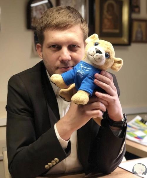 Борис Корчевников глохнет и учится читать по губам