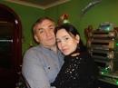 Виктория Капнина