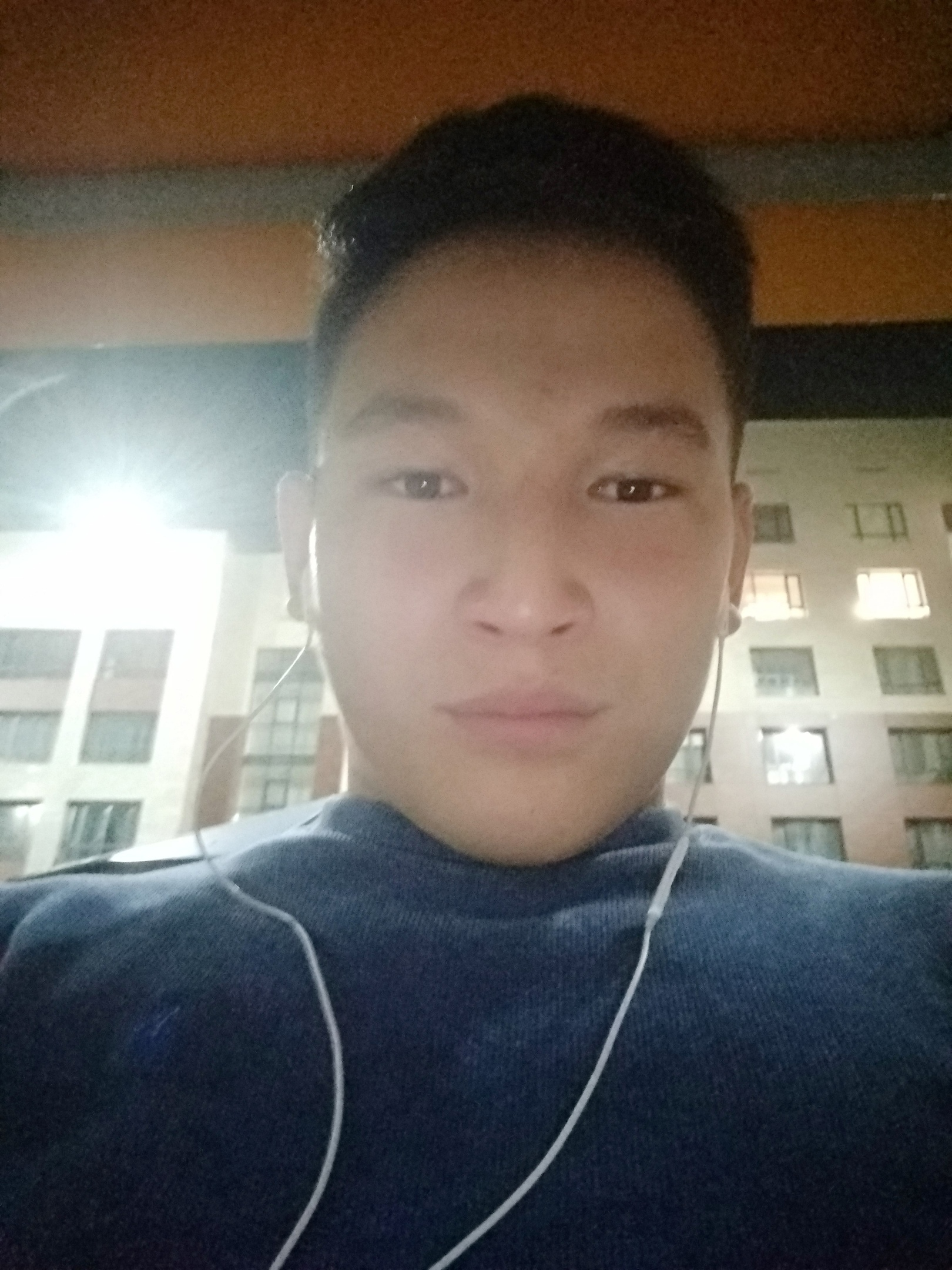 Ақылбек, 19, Karaganda