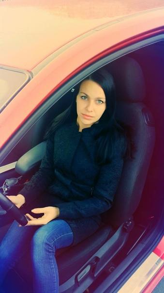 Софья Васильева, Ярославль, Россия