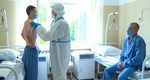 Испытания завершены: когда в России начнется вакцинация 16954
