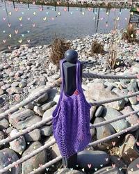 фото из альбома Валерии Сергеевой №16
