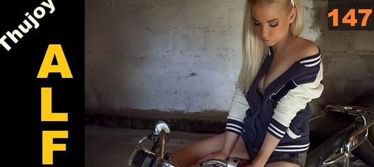 Заработать моделью онлайн в великие луки купить девушка модель кораблей ручной работы