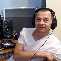 АлександрАнтипов
