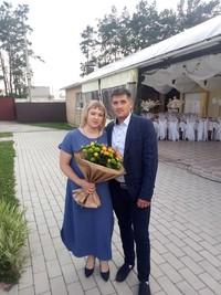 Шадрина Лилия (Ахметова)