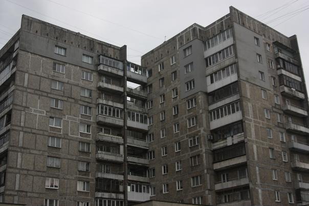 Маша Кульбачная: ar ar arхитектура