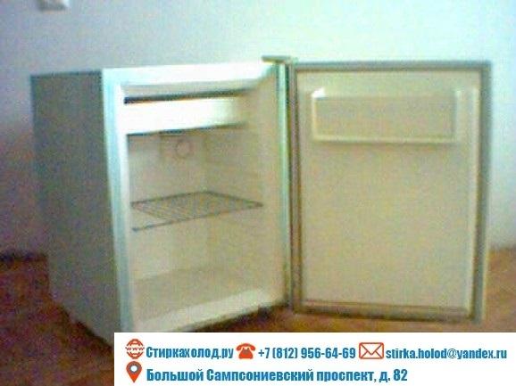 Советские холодильники, изображение №5