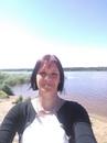 Мария Гилёва