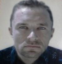Исаченко Роман