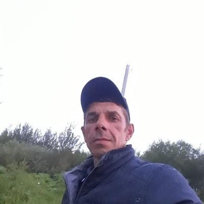 Олег Фицнер