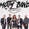 MCITY BAND - Кавер группа
