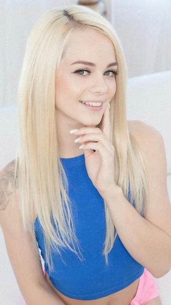 Elsa Jean 1