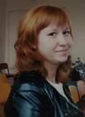 Личный фотоальбом Ульяны Перешеиной