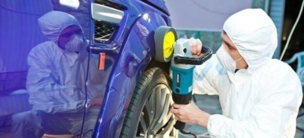 Как продать битый автомобиль после ДТП, изображение №2