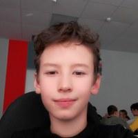 Руслан Садыров