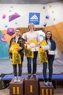 Поздравляем победителей и призеров юбилейного фестиваля Старт-рок на скаладроме