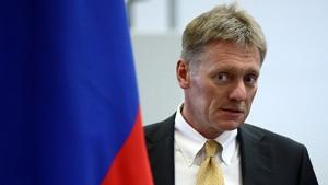 В Кремле считают недопустимым проведение незаконных уличных акций