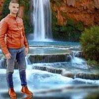 Hicham Boufrioua