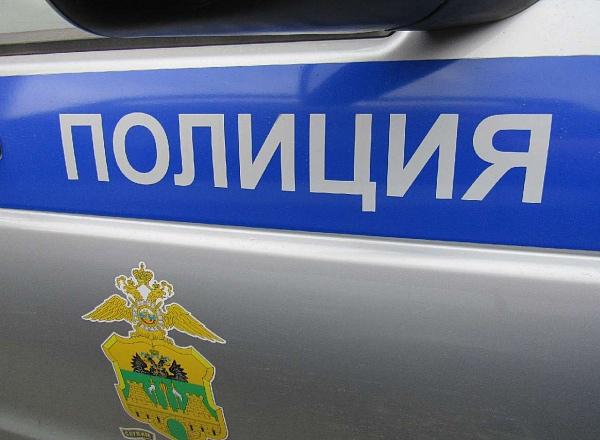 В Армавире виновники 3 аварий покинули место ЧП __...