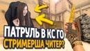 Харло Егор | Набережные Челны | 31