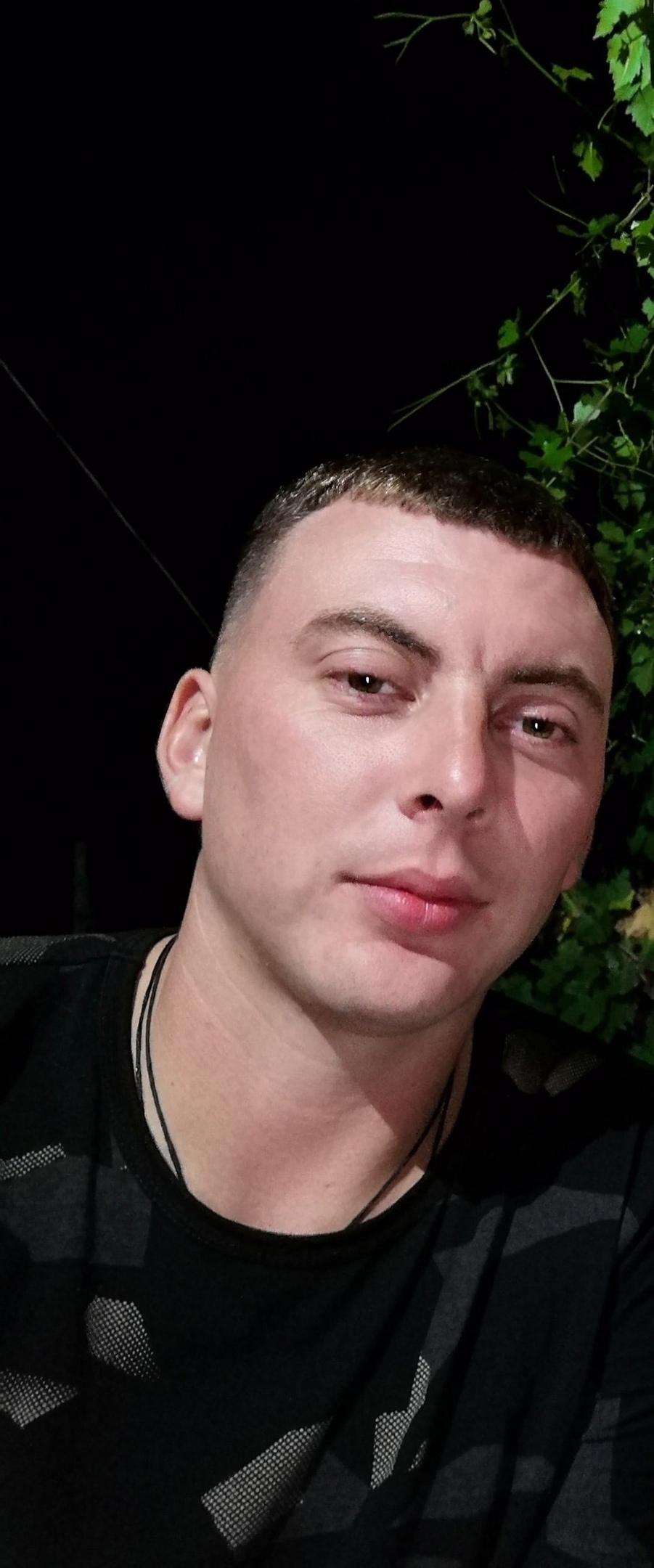Евгений, 25, Sal'sk