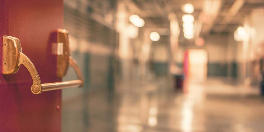 В ТФОМСе не смогли объяснить рост кредиторской задолженности в больницах