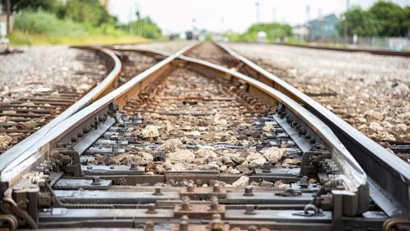 Расписание пригородных поездов в Курской области изменится из-за ремонта путей