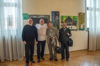 Игорь Клюшкин фотография #12