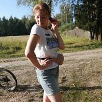 Фотография профиля Юлии Орловой ВКонтакте