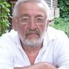 Михаил Коновальчук