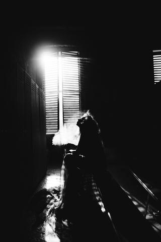 Юлия Коган фотография #22