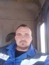 Личный фотоальбом Владимира Гаврилова