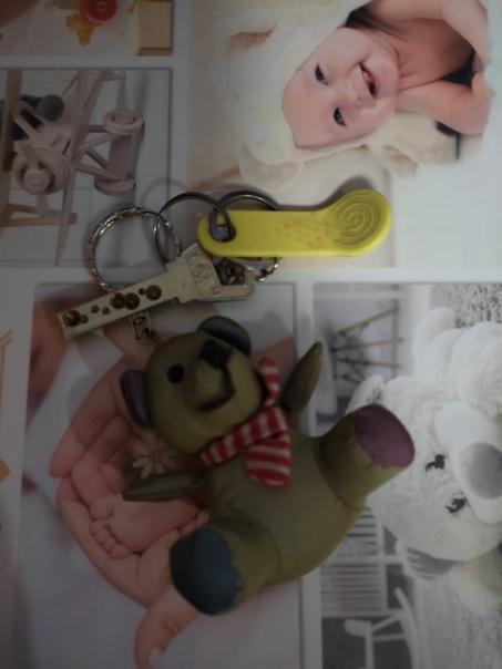 #Разное@podchaik1.  Найдены ключи    [id136762060 ...