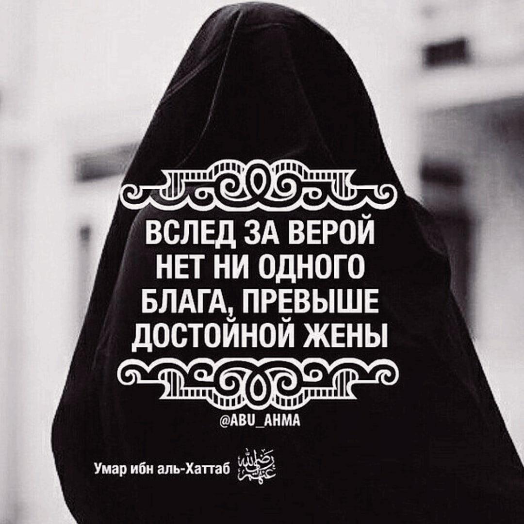 Радим, 35, Bryansk