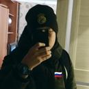 Mark Kalashnikov фотография #1