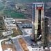 Китай запускает Shiyan-10 из Xichang., image #24
