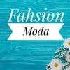 fahsion_moda