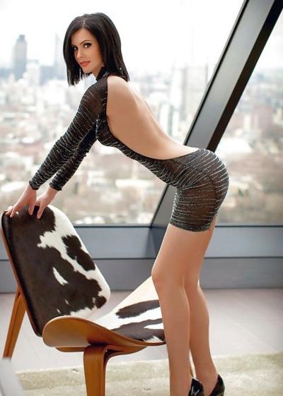 реализуем Рельсы Р-50, японское анальное порно с грудастыми что надо Прекрасно, так