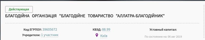"""Алёна Намлиева - Подробный разбор """"АллатРа"""" Опасности этого учения C6sMe4u8bjk"""