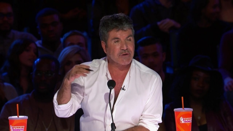 America's Got Talent S13E04 Auditions, Week 4
