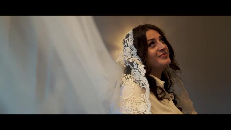 ✅Свадьба в Абхазии свадебный клип Видеосъёмка в Москве видеограф видеооператор