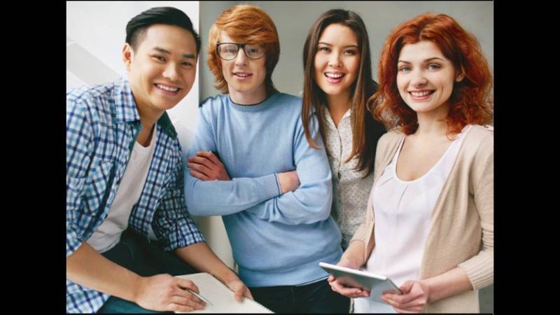 Учеба или работа за границей перевод диплома и аттестата