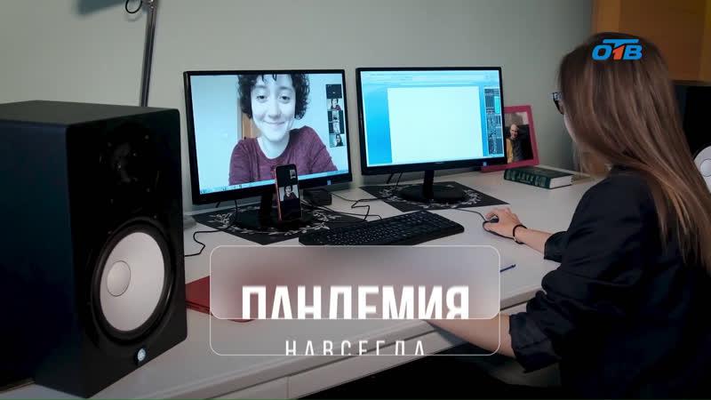 Итоги Время новостей в прямом эфире Все самое важное что произошло за неделю на Южном Урале