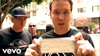 blink-182 - The Rock Show (Official Video)