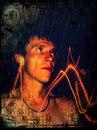 Личный фотоальбом Константина Киселева