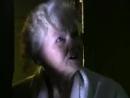 мини-сериал Русские страшилки. Часть 1 Ленфильм, 2002-2003
